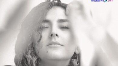 زین العابدین 390x220 - بیوگرافی هدی زین العابدین و همسرش+اسامی کامل فیلمها و عکسها