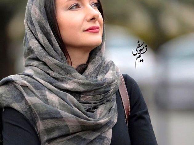 33566 341 630x470 - واکنش اینستاگرامی هانیه توسلی به حواشی صحبت هایش در مورد جنبش می تو (me too) + عکس
