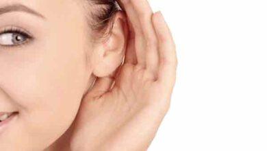 Active listening technique 1 390x220 - تکنیک گوش دادن فعال | تکنیک های 15 گانه ی ( گوش کردن به صورت فعال ) چیست؟