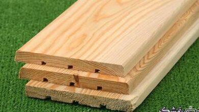 article 3 p 390x220 - چوب مصنوعی چیست، کاربردها و مواد تشکیل دهنده
