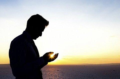 267335 445 - پس از توبه چگونه به سمت گناه نرویم؟