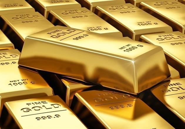 35105 552 - قیمت طلا و قیمت سکه در بازار امروز دوشنبه ۱۳ اردیبهشت ۱۴۰۰