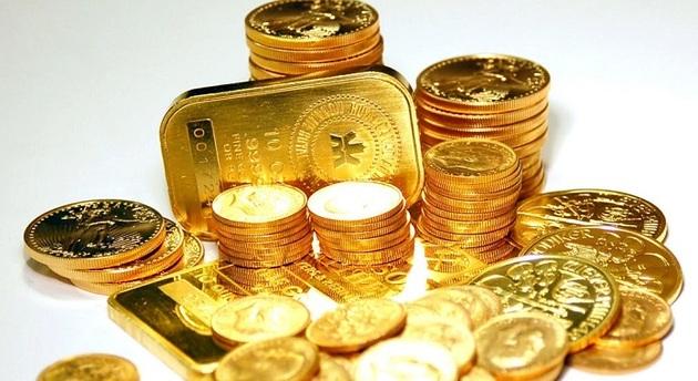 39311 872 - قیمت طلا و قیمت سکه در بازار امروز پنج شنبه ۳۰ اردیبهشت ۱۴۰۰