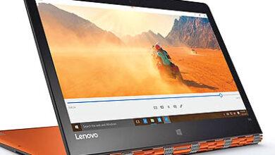 44425ebd 5a96 4f11 a991 fce8a19336f5 390x220 - زیباترین لپ تاپ های دنیا