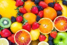 496851336 220x150 - در دوران بارداری کدام میوه ها را باید بخورید؟ - سلامت