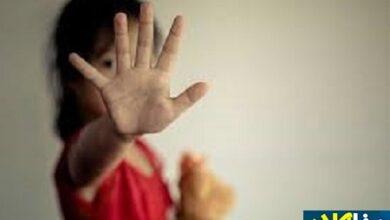 653351 660 390x220 - کودکان را آموزش دهید تا قربانی آزار جنسی نشوند
