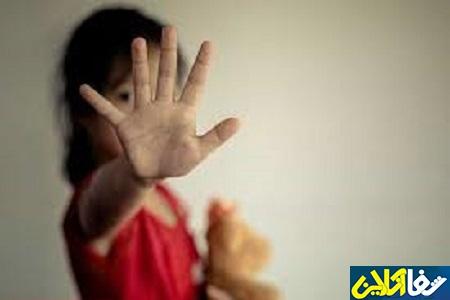 653351 660 - کودکان را آموزش دهید تا قربانی آزار جنسی نشوند