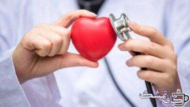 GP Heart 800 480 85 s c1 e1570359237922 390x220 - 15 غذای مفید برای حفظ سلامت قلب