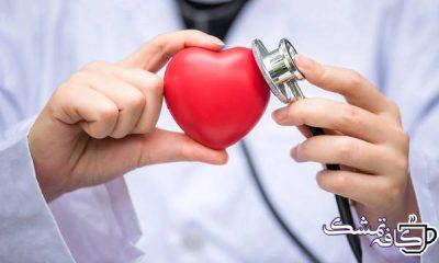 GP Heart 800 480 85 s c1 e1570359237922 - 15 غذای مفید برای حفظ سلامت قلب