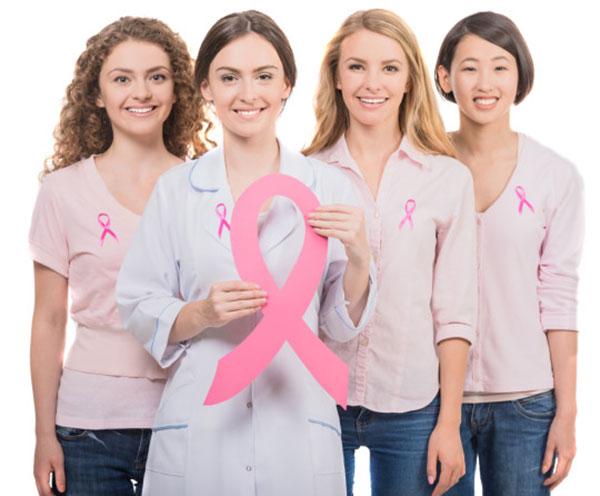 breast cancer - بهترین غذاهای ضد سرطان سینه