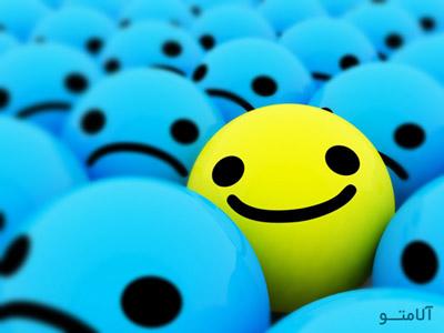 smile1 - فواید لبخند زدن - ۱۰ خاصیت شگفت انگیز خندیدن برای سلامت انسان