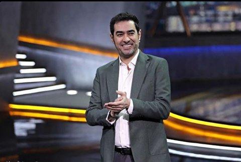286880 153 - گمانه زنی ها از آخرین مهمان «همرفیق»شهاب حسینی