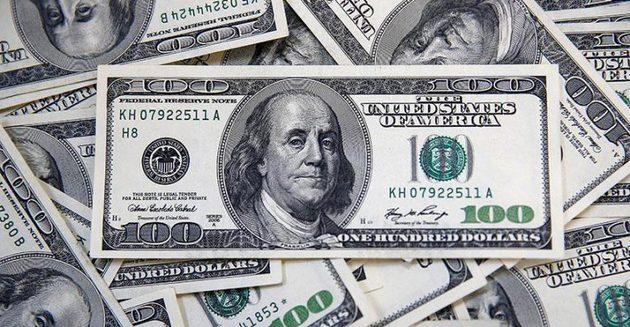 42960 604 - قیمت دلار و قیمت یورو در بازار امروز چهارشنبه ۱۲ خرداد ۱۴۰۰