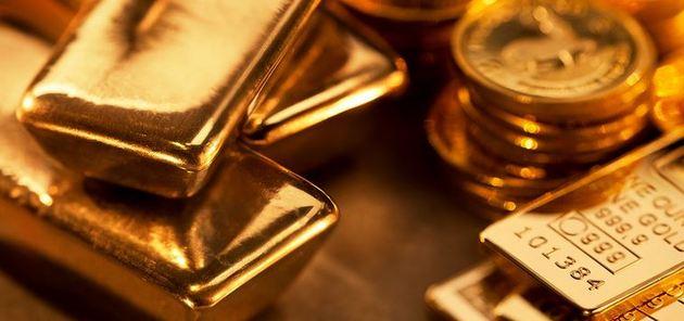 42966 490 - قیمت طلا و قیمت سکه در بازار امروز چهارشنبه ۱۲ خرداد ۱۴۰۰