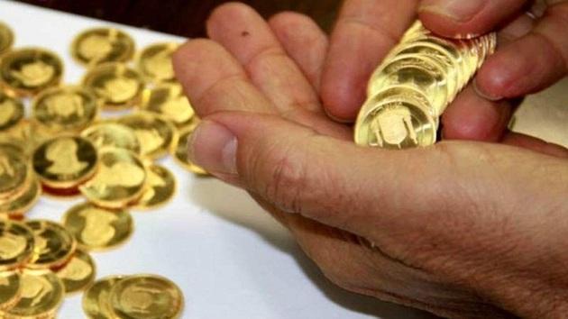 43231 780 - قیمت طلا و قیمت سکه در بازار امروز پنج شنبه ۱۳ خرداد ۱۴۰۰