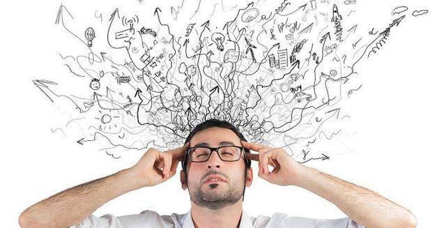 44988 984 - روش های غلبه بر اظطراب بدون قرص و مراجعه به پزشک