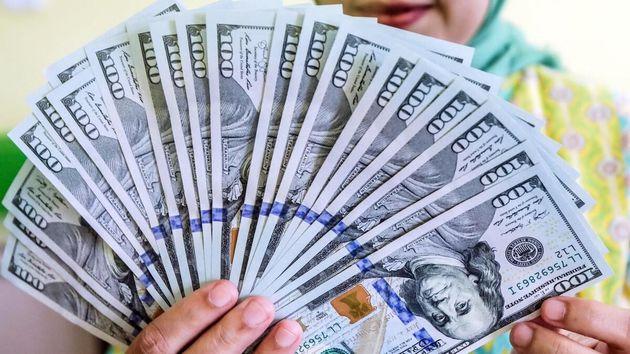 46172 137 - قیمت دلار و قیمت یورو در بازار پنج شنبه ۲۷ خرداد ۱۴۰۰
