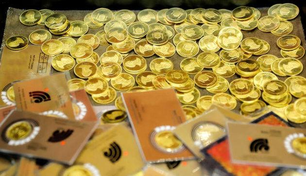 47146 452 - قیمت طلا و قیمت سکه در بازار امروز دوشنبه ۳۱ خرداد ۱۴۰۰