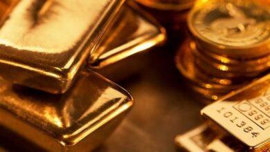 47676 157 390x220 - قیمت طلا و قیمت سکه در بازار امروز چهارشنبه ۲ تیر ۱۴۰۰