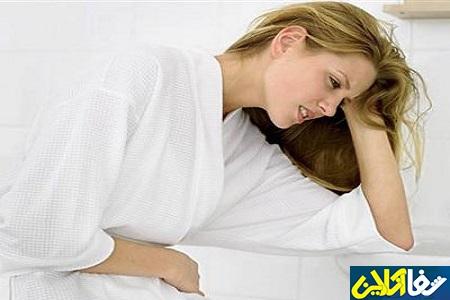 659171 395 - علل و درمان عفونتهای زنانه