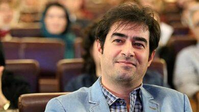 "shahab hosseini vaghtesobh 390x220 - هانیه توسلی: شهاب حسینی از ""برد پیت"" خوش قیافه تر است!"