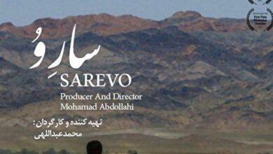 294519 863 390x220 - مستندساز ایرانی ۳ جایزه از جشنواره فیلم آمریکایی گرفت