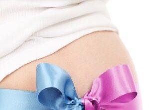 4148.1 min 309x220 - تشخیص جنسیت جنین از روی ناف مادر - سلامت