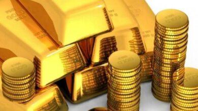 49476 684 390x220 - قیمت طلا و قیمت سکه در بازار امروز چهارشنبه ۹ تیر ۱۴۰۰