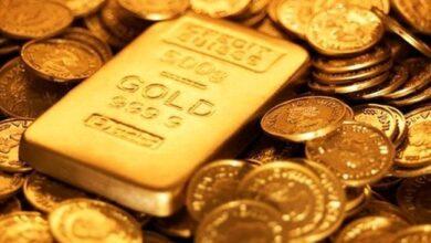 49781 466 390x220 - قیمت طلا و قیمت سکه در بازار امروز پنجشنبه ۱۰ تیر ۱۴۰۰
