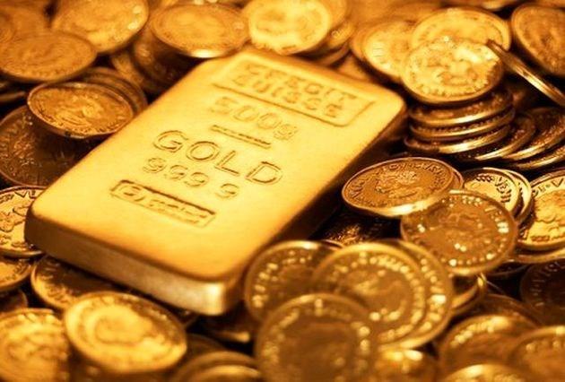 49781 466 - قیمت طلا و قیمت سکه در بازار امروز پنجشنبه ۱۰ تیر ۱۴۰۰