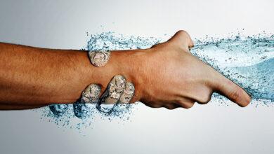 50768 172 390x220 - روش های پیشگیری مقابل کم آبی بدن در تابستان