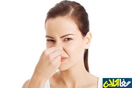 667433 155 - انواع بوهای خون قاعدگی چیست؟ علت بوی بد خون قاعدگی