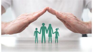 large سرمایه بیمه عمر 390x220 - همه چیز در مورد بیمه تکمیلی سامان