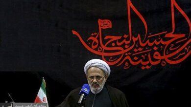 312408 310 390x220 - مردم عراق خواهان حضور زائران ایرانی هستند