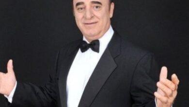 62834 592 390x220 - «یعقوب ظروفچی» خواننده موسیقی ترکی آذربایجانی درگذشت + علت فوت