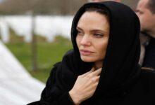 "ANJELINA JOLI VAGHTESOBH 220x150 - اعتراف باورنکردنی ""آنجلینا جولی""/ رازی که برملا شد!"